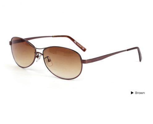 6073-brown