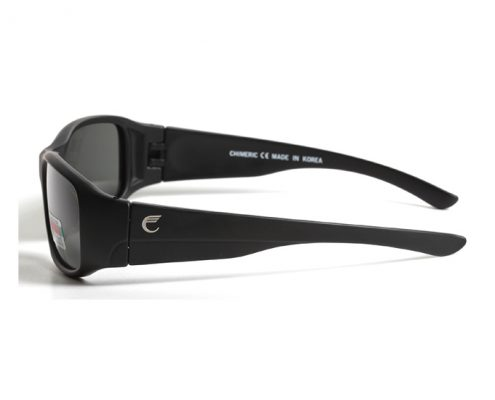 CMR1301-BLACK-(polarized-lens)