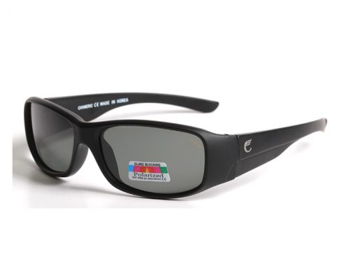 CMR1301-BLACK(polarized-lens)