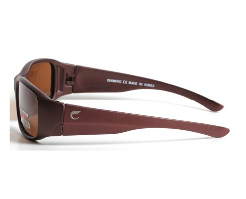 CMR1301-BROWN-(polarized-lens)