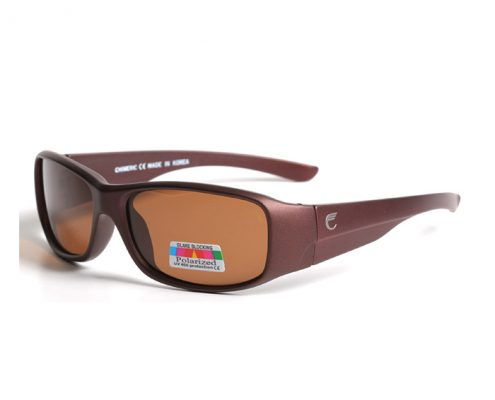 CMR1301-BROWN(polarized-lens)