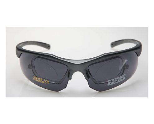 HS60793(polarized-lens)