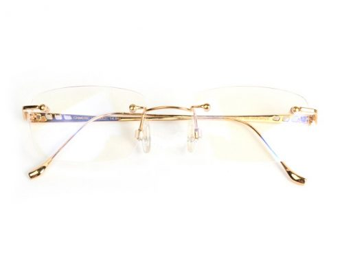 rimless-front