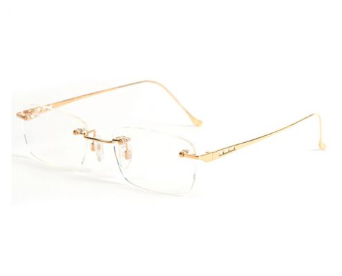 rimless-side
