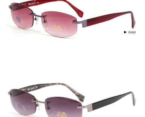 6080-violet-and-black