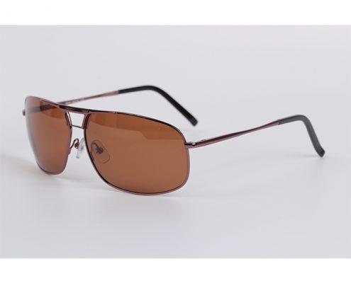 9005--brown